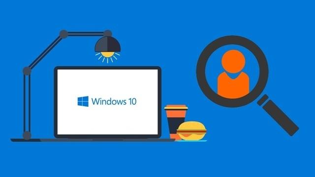Windows 10 Kullananların Dikkat Etmesi Gereken 15 Gizlilik Ayarı