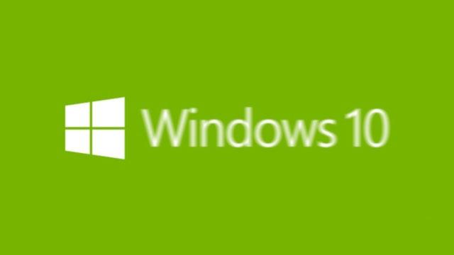 [Resim: windows-10da-bulanik-yazi-sorunu-nasil-c...40x360.jpg]