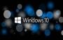 Windows 10'da Varsayılan Dil Nasıl Değiştirilir?
