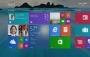 Windows 8.1 Ağustos Güncellemesi Yayınlandı