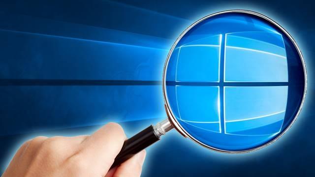 Resim http://img.tamindir.com/ti_e_ul/VolkanYilmazz/h/windows-isletim-sisteminde-pek-bilinmeyen-8-puf-noktasi_640x360.jpg