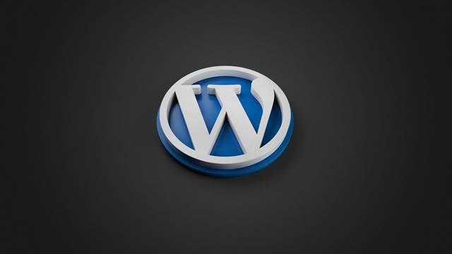 wordpress-temalari-nasil-turkcelestirilir_640x360.jpg