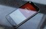 Xiaomi Redmi 2S'in Teknik Özellikleri Sızdırıldı
