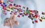 Yabancı Dil Öğrenebileceğiniz En İyi 10 Android Uygulaması