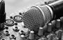 Yeni Çıkan Müziklerden Haberdar Olabileceğiniz En İyi 8 Web Sitesi