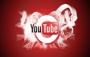 YouTube Yeni Özelliklerini Duyurdu