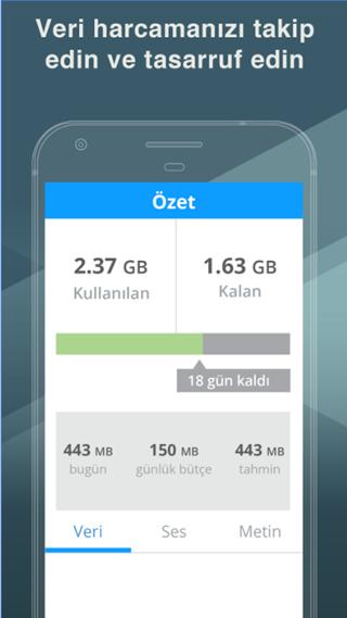 Günün Ücretsiz iOS Uygulaması