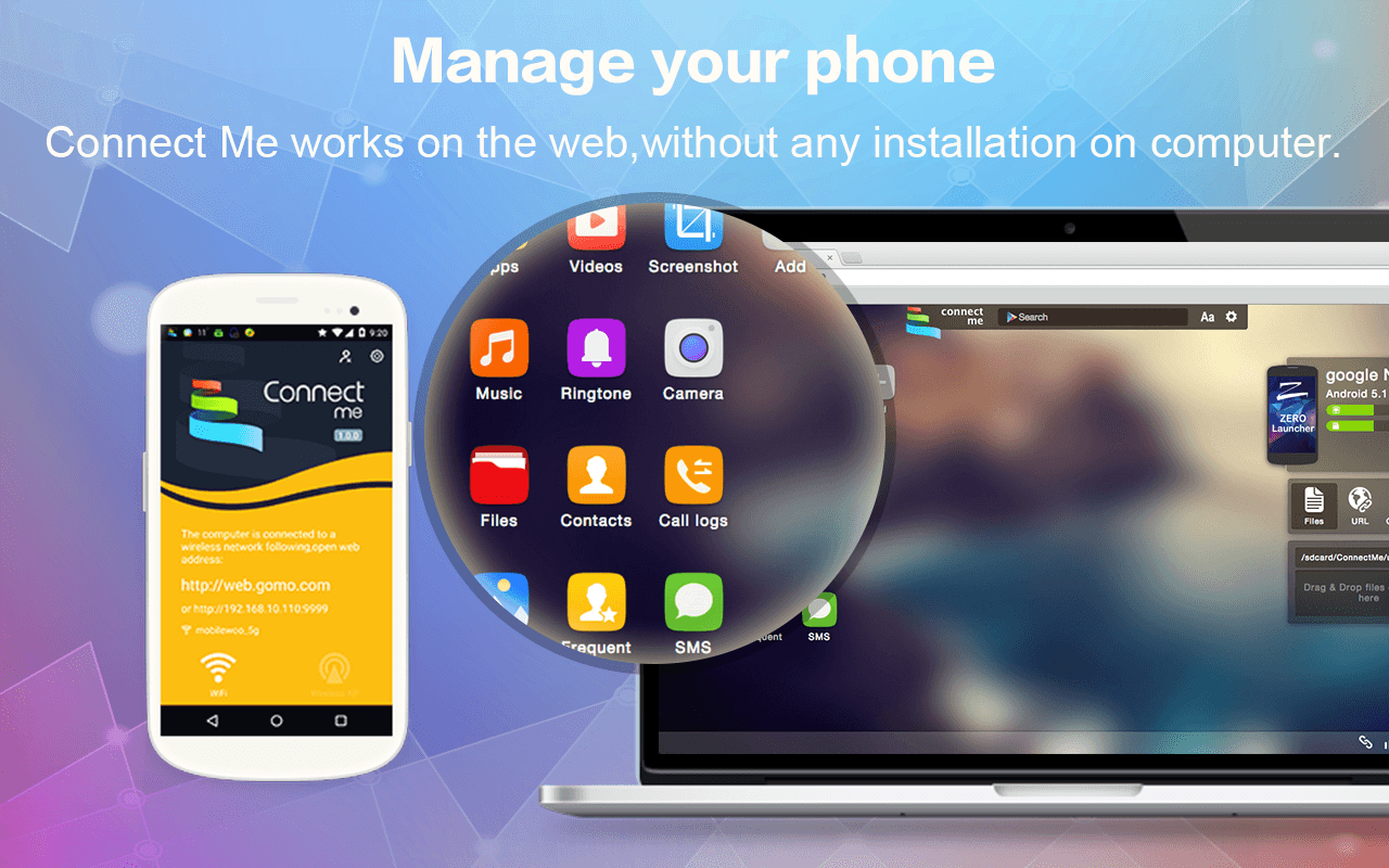 Video recovery for android free