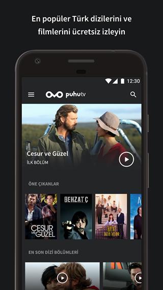 en iyi mobil dizi izleme siteleri