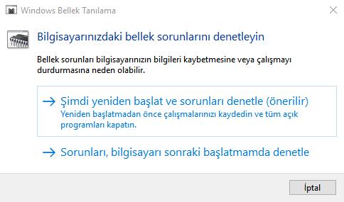 [Resim: windows-bellek-tanilama-araci.png]