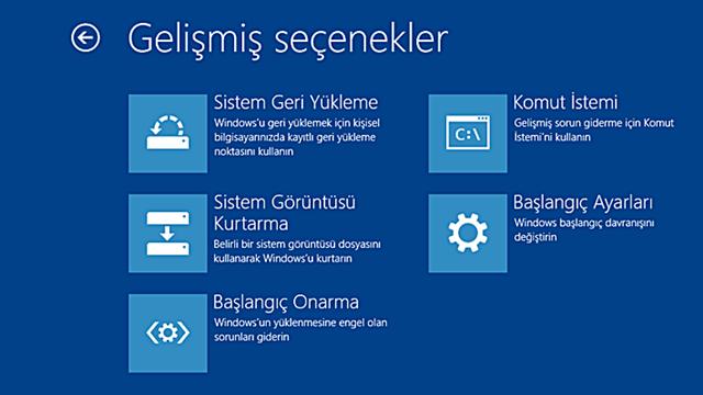 [Resim: windows-sistem-goruntusu.png]