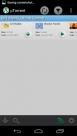 BitTorrent Önerileri Ekranı