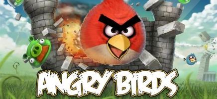 Angry+Birds%27%C3%BCn+T%C3%BCm+Serisi+Windows+Phone+%C4%B0%C3%A7in+%C3%9Ccretsiz+Hale+Getirildi%21