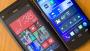 Android'den Windows Phone'a Geçiş Rehberi