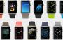 Apple Watch Teknik Özellikleri ve Fiyatı