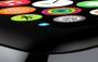 Apple Watch ile Gelmesi Beklenen Oyunlar