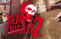 Dead Trigger 2, Windows Phone Kullanıcılarına Ulaştı!