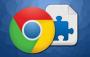 En İyi Google Chrome Eklentileri