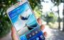 Galaxy Mega 2'nin Yeni Exynos İşlemcisi ve Diğer Özellikleri Açıklandı