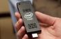 Intel Compute Stick Ön Siparişte!