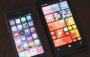 iOS'tan Windows Phone'a Geçiş Rehberi