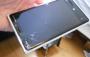 Lumia 920 Hayat Kurtardı, Nokia'nın Sarsılmaz İtibarını Hatırlattı