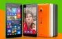 Microsoft Lumia 535 Satışa Çıkma Hazırlığında