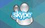 MSN Messenger Devri Tamamen Sona Erdi