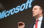 Microsoft Yönetiminden Ayrılan Steve Ballmer Yeni Projelere Odaklanacak