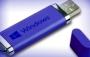 Windows 10 Home ve Professional Paketleri USB Bellek ile Satılırsa Şaşırmayın!