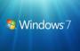 Windows 7 Kullananların Sayısı Artıyor