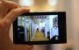 Windows Phone için En İyi Fotoğrafçılık Uygulamaları
