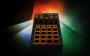 Windows Phone için 3 DJ Pad Uygulaması