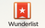 Wunderlist Masaüstü Uygulamasıyla İddialı Bir Çıkış Yaptı