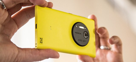 Windows+Phone+8.1+%C4%B0ki+Farkl%C4%B1+Lumia+Modelinde+Sorun+Yarat%C4%B1yor
