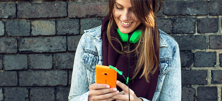 Lumia+535+T%C3%BCrkiye+Pazar%C4%B1na+Ula%C5%9Ft%C4%B1%21