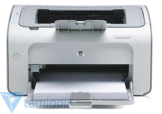 hp laserjet p1005 driver ndir hp laserjet p1005 i in s r c tamindir. Black Bedroom Furniture Sets. Home Design Ideas