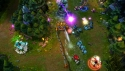 League of Legends 2