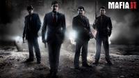 Mafia 2 Save Dosyası