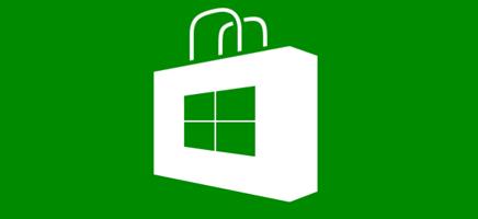 Windows+ve+Windows+Phone+Ma%C4%9Fazalar%C4%B1ndaki+Uygulama+Say%C4%B1s%C4%B1+560%2C000%27i+A%C5%9Ft%C4%B1