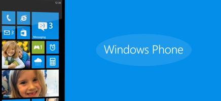 Yeni+Windows+Phone+Kullan%C4%B1c%C4%B1lar%C4%B1+i%C3%A7in+Pratik+Bilgiler