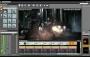 Yeni Özelliklerle Dolu Unreal Engine 4.4 Yayınlandı