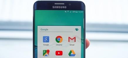 Android+Cihazlarda+Y%C3%BCkl%C3%BC+Olarak+Gelen+Uygulamas%C4%B1+Say%C4%B1s%C4%B1+Azal%C4%B1yor
