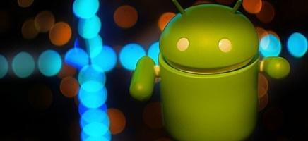 Android+Disk+Temizleme+Nas%C4%B1l+Yap%C4%B1l%C4%B1r%3F