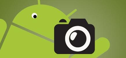 Android+i%C3%A7in+En+%C4%B0yi+Foto%C4%9Fraf+D%C3%BCzenleme+Uygulamalar%C4%B1