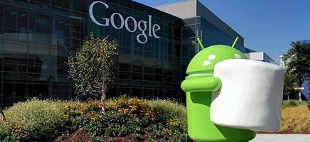Neden+Android+6.0%3F+Google+S%C3%BCr%C3%BCm+S%C4%B1ralamas%C4%B1nda+Nas%C4%B1l+Birka%C3%A7+Basamak+Atlad%C4%B1%3F