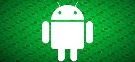 Android+6.0+Marhsmallow%27un+En+%C3%87ok+Ele%C5%9Ftirilen+8+%C3%96zelli%C4%9Fi
