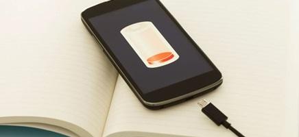 Android+Telefonlar%C4%B1+Daha+H%C4%B1zl%C4%B1+%C5%9Earj+Etme+Y%C3%B6ntemleri