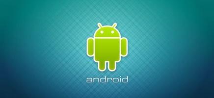 Android+Uygulamalar%C4%B1+APK+Dosyas%C4%B1na+Nas%C4%B1l+Yedeklenir