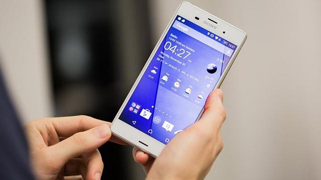 Resim http://img.tamindir.com/ti_e_ul/barisyanik/android-widgetlar.jpg